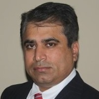Deepak Chandwani